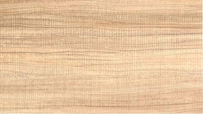 木纹不锈钢板