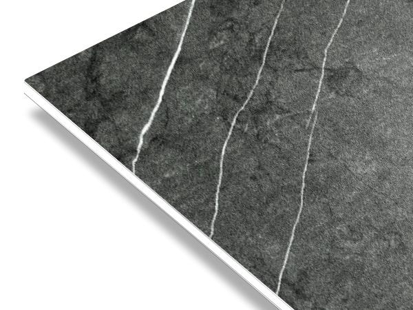 灰岩大理石