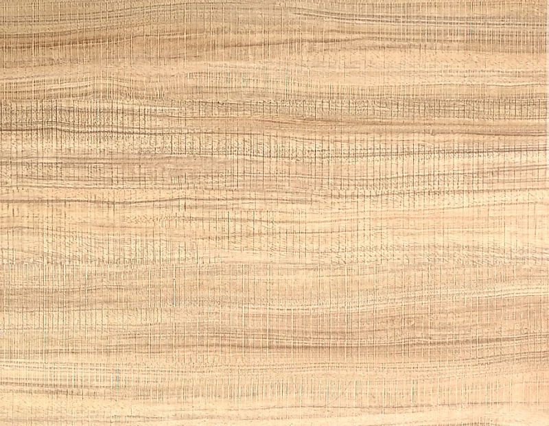 木纹金属幕墙板