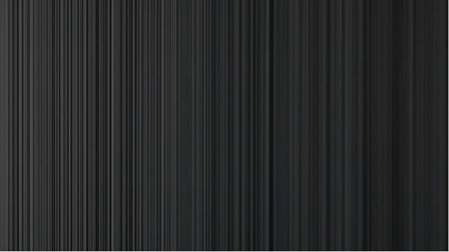 黑钛不锈钢板