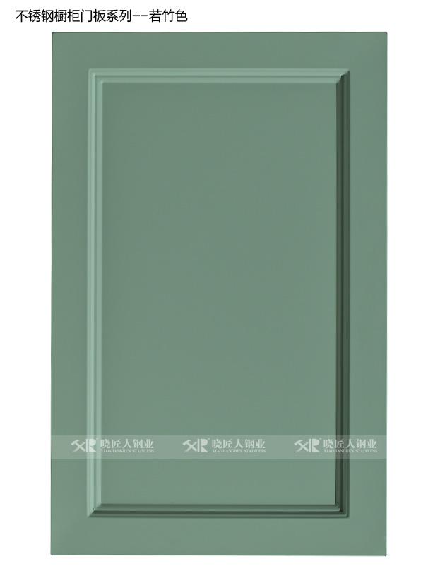 不锈钢橱柜门板
