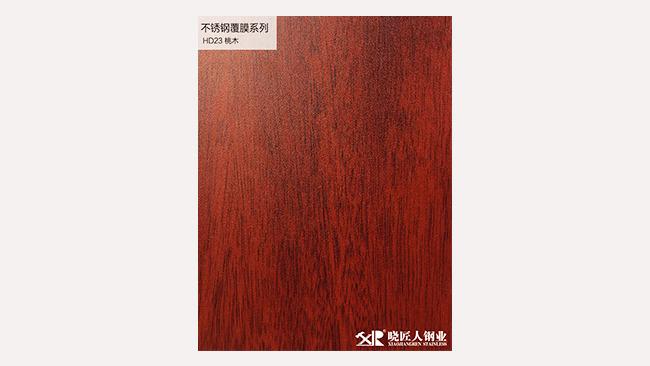 316和316l不锈钢木纹板的区别