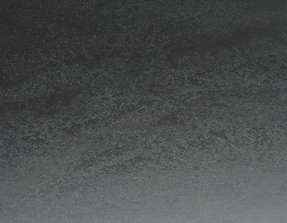 不锈钢覆膜板黑曜石
