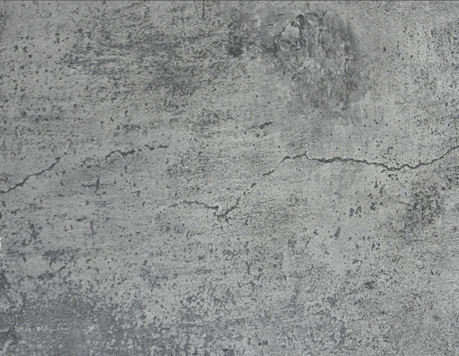 不锈钢覆膜板灰色云石
