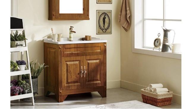 【晓匠人不锈钢浴室柜板】敢于创新,领航行业新风尚