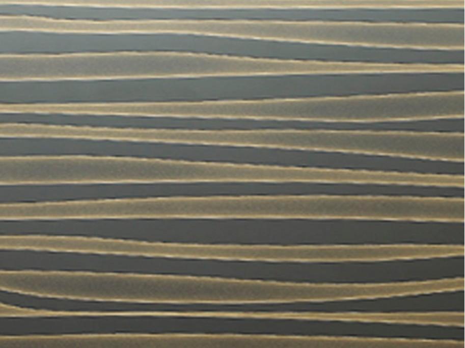 黑黄钛金板